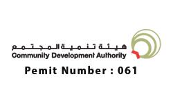 cda-license
