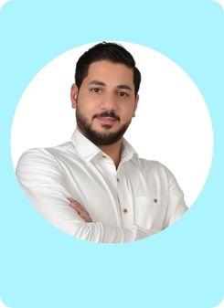 Amjad-Occupational-Therapist