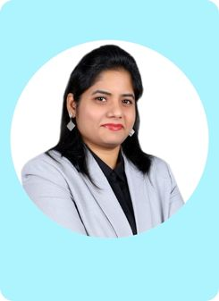 Dr.Sravani-Psychiatrist