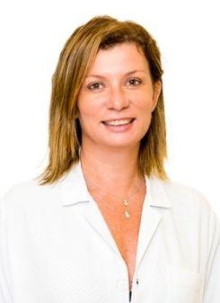 dr.serena-child-psychiatrist