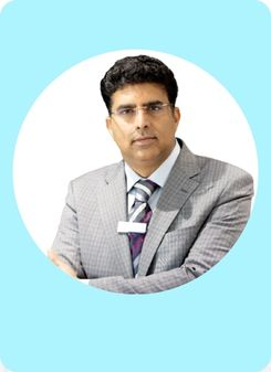 dr.shankar-psychiatrist.
