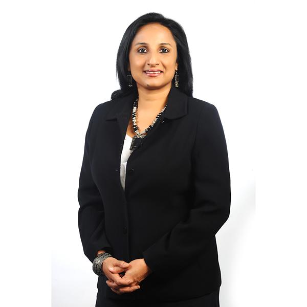 Sailaja-Counseling-psychologist