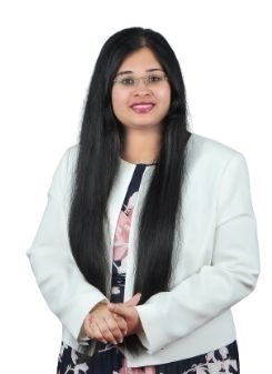 Indian Psychologist in Dubai