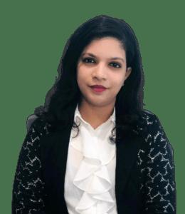 Anju-Anil-Digital-Marketing