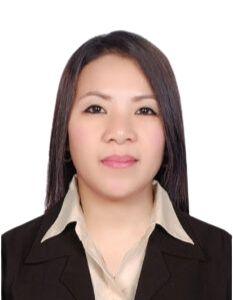 Mirafe-insurance-coordinator