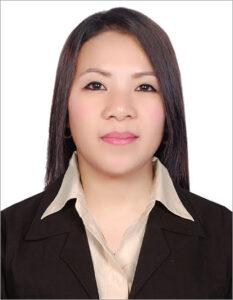 Mirafe Nur Insurance Coordinator | Admin Support
