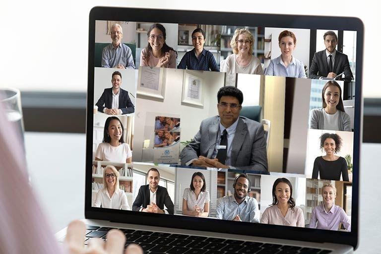 online consultation for psychiatry