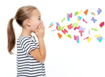 speech-therapy-pathology-Dubai