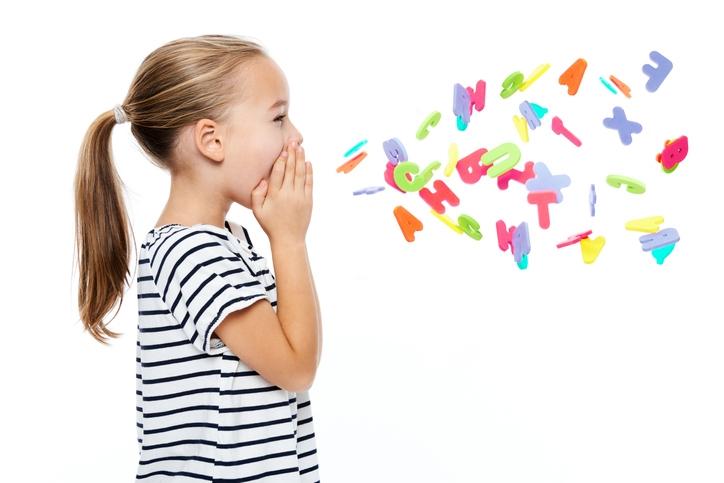 speech-therapy-pathology-Dubai
