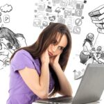 Internet-addiction-in teens