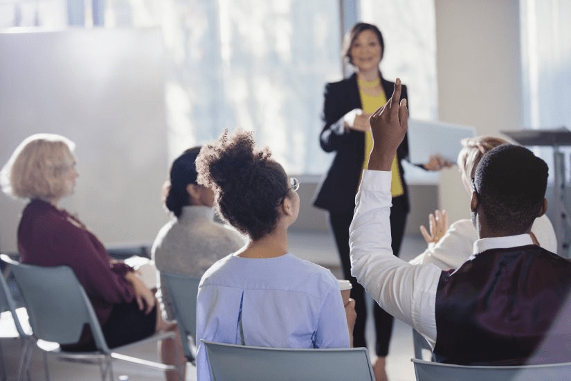 Employee-Assistance-Program