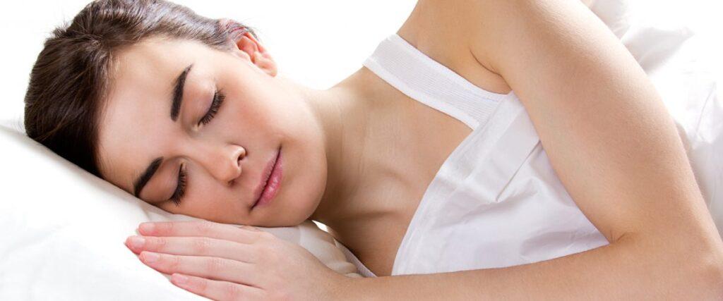 Sleep-hygiene
