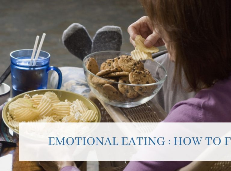 emotional-eating-disorder