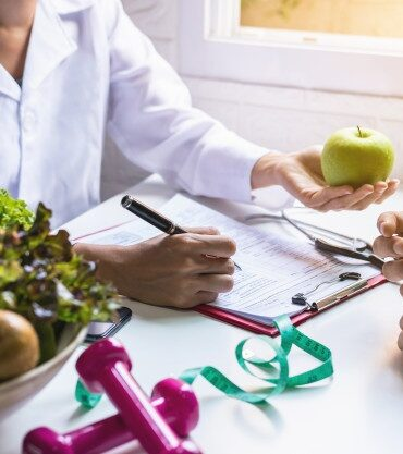 functional-nutritionist