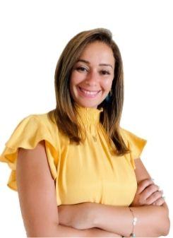Nashwa-Counselling-Psychologist