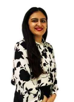 Urdu- speaking-Psychologist