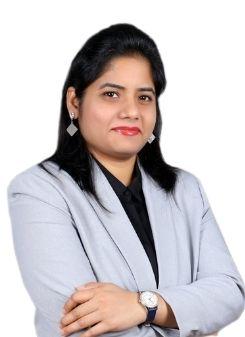 Dr.Sravani-Psychiatrist-in-Dubai