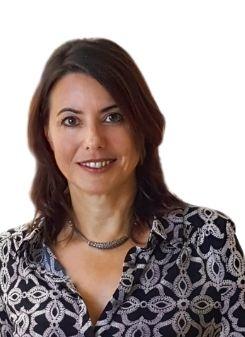 Viola-German-Psychologist