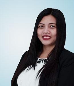 Mary Yamina Operations | Admin Lead