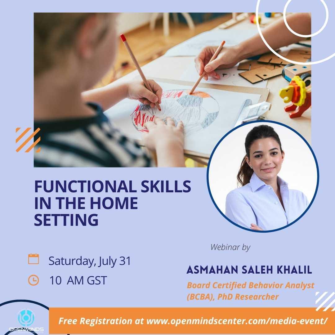 functional-skills-children