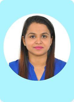 Speech-Therapist-Dubai