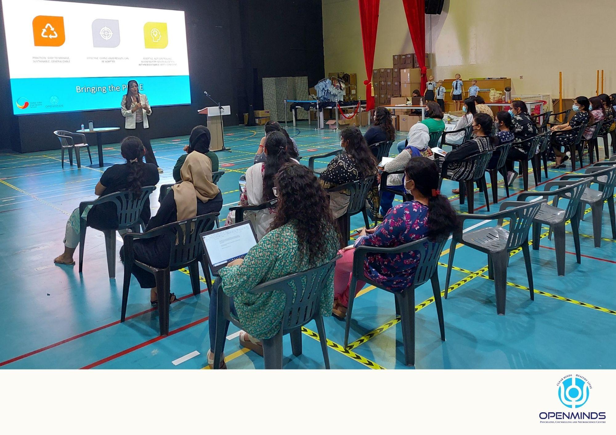 behaviour-analyst-workshop