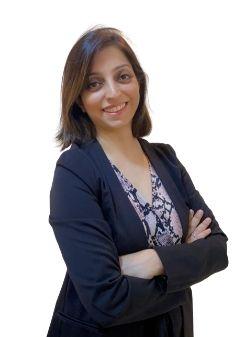 Priyanka-Clinical-Psychologist