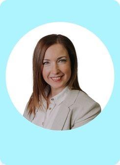 Jelena-Russian-Psychologist